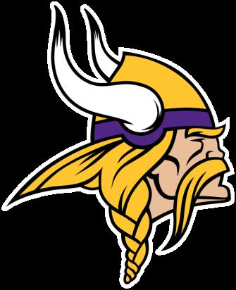 625px-Minnesota_Vikings_logo.svg